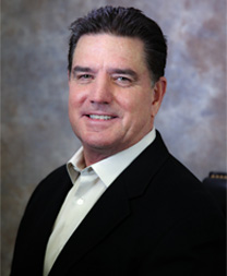 CRAIG A. CONNELLY